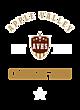 Apple Valley Champion Heritage Jersey Tee