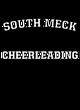 South Meck Fan Favorite Heavyweight Hooded Unisex Sweatshirt