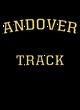 Andover Sport-Tek Long Sleeve Posi-UV Pro Tee