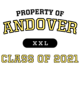 Andover Performance Activity Mask - ADULT