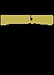Andover Nike Dri-FIT Shoulder Stripe Polo