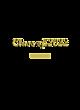 Andover Sport-Tek Long Sleeve Youth Posi-UV Pro Tee
