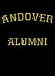 Andover Digi Camo Youth Long Sleeve Performance T-Shirt