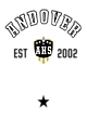 Andover Classic Fit Heavy Weight T-shirt