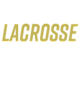 Andover Ladies Triumph Cowl Neck Pullover