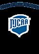 Junior College Athletics Champion Heritage Jersey Tee