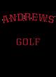 Andrews Cutter Jersey