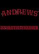 Andrews Nike Legend Tee
