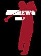 Andrews Nike Club Fleece Crew