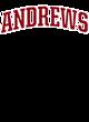Andrews Heavyweight Crewneck Unisex Sweatshirt