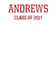 Andrews Sport-Tek Posi-UV Pro Tee