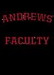 Andrews Nike Club Fleece Pullover Hoodie