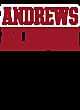 Andrews Tie-Dye Hooded Pullover