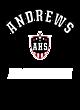 Andrews Fan Favorite Cotton Long Sleeve T-Shirt