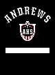 Andrews Sport-Tek Long Sleeve Posi-UV Pro Tee