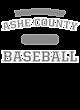 Ashe County Holloway Electrify Long Sleeve Performance Shirt