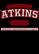Atkins Holloway Electrify Long Sleeve Performance Shirt