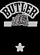 Butler Fan Favorite Heavyweight Hooded Unisex Sweatshirt