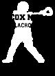 Cox Mill Holloway Electrify Long Sleeve Performance Shirt