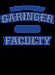 Garinger Champion Heritage Jersey Tee