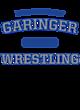 Garinger Fan Favorite Heavyweight Hooded Unisex Sweatshirt