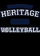 Heritage Holloway Electrify Long Sleeve Performance Shirt