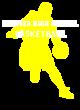 Holmes Nike Legend Tee