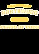 Northwood Holloway Electrify Long Sleeve Performance Shirt