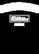 Swansboro Holloway Electrify Heathered Performance Shirt
