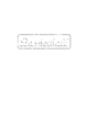 Swansboro Classic Fit Heavy Weight T-shirt