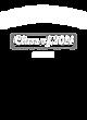 Swansboro Fan Favorite Ladies Long Sleeve Cotton T-Shirt