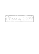 Swansboro Holloway Electrify Long Sleeve Performance Shirt