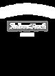 Swansboro Adult Tri-Blend T-Shirt