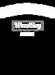 Swansboro Nike Dri-FIT Cotton/Poly Long Sleeve Tee