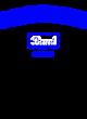 Swansboro Holloway Youth Electron Shirt