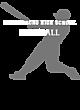 Swansboro Holloway Electron Long Sleeve Performance Shirt