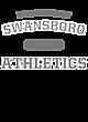 Swansboro Holloway Ladies Advocate Hooded Tank