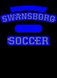 Swansboro Hyperform Sleeveless Compression Shirt