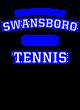 Swansboro New Era French Terry Crew Neck Sweatshirt