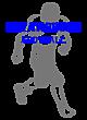 Swansboro Adult Baseball T-Shirt