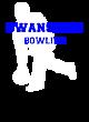Swansboro Sport Tek Sleeveless Competitor T-shirt