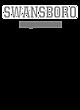 Swansboro Pigment Dyed Long Sleeve T-Shirt