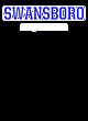 Swansboro Holloway Electron Shirt