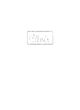 Swansboro Pigment Dyed T-Shirt