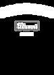 Swansboro Womens Competitor T-shirt