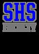 Swansboro Fan Favorite Heavyweight Hooded Unisex Sweatshirt