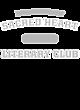 Sacred Heart Sport Tek Sleeveless Competitor T-shirt