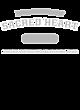 Sacred Heart Long Sleeve Ultimate Performance T-shirt