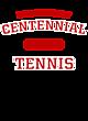 Centennial Holloway Typhoon 3/4 Sleeve Performance Shirt