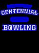Centennial Youth Cutter Jersey